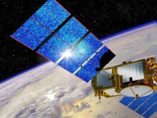 Φωτογραφία για Νέα βήματα προς το διάστημα κάνει η Ελλάδα
