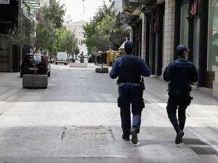 Φωτογραφία για Άρση lockdown: Η Τετάρτη, η πιο κρίσιμη ημέρα
