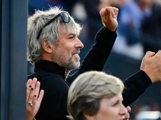 Φωτογραφία για Σκοτώθηκε ο δισεκατομμυριούχος Πετρ Κέλνερ - Ο πλουσιότερος άνθρωπος στην Τσεχία