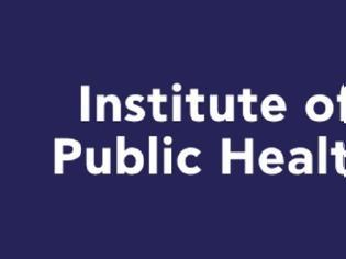 Φωτογραφία για Ινστιτούτο δημόσιας υγείας: Έκκληση στους υγιείς πολίτες να δώσουν αίμα - Καταγράφηκε μείωση κατά 35% κατά την πανδημία