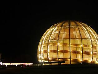 Φωτογραφία για CERN: Ανακαλύφθηκε νέα δύναμη της Φύσης;
