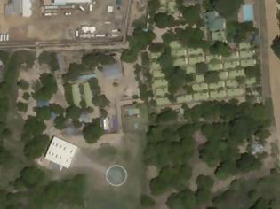 Φωτογραφία για Μαχητές του ΙΚ σκορπούν τον τρόμο στη Μοζαμβίκη
