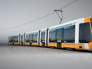 Φωτογραφία για Κύπρος: Σπρώχνουν για τραμ και νέο μουσείο.