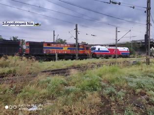 Φωτογραφία για Τα τρία θέματα που παρουσιάστηκαν στο Υπουργικό Συμβούλιο – Στα σκαριά Ρυθμιστική Αρχή Μεταφορών-Ποια τα νέα μέλη της  ΡΑΣ.