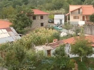 Φωτογραφία για Στουρναρέϊκα Τρικάλων: Έτσι ξεκίνησε η διασπορά στο χωριό που γέμισε κρούσματα