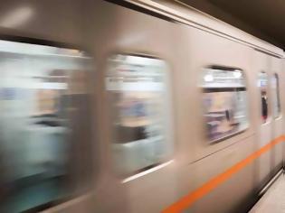 Φωτογραφία για Ξεκινούν οι πρόδρομες εργασίες της γραμμής 4 του μετρό της Αθήνας.