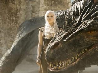Φωτογραφία για Θεατρική παράσταση για το Game of Thrones