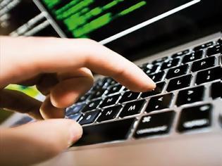 Φωτογραφία για Τσουνάμι καταγγελιών στον Συνήγορο του Πολίτη για το ακριβό και αργό internet!
