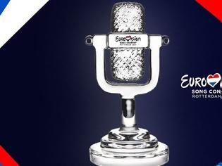 Φωτογραφία για Eurovision 2021: Σε αυτές τις θέσεις θα εμφανιστούν Ελλάδα και Κύπρος στους ημιτελικούς