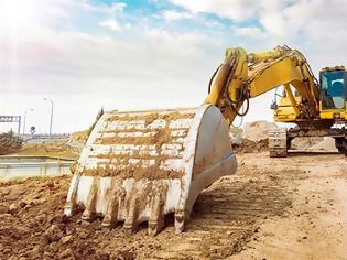 Φωτογραφία για Τα έργα υποδομών που παίρνουν επιδότηση από το Ταμείο Ανάκαμψης.  Με 2 δισ. ευρώ  θα χρηματοδοτηθούν μεγάλα οδικά και σιδηροδρομικά έργα.
