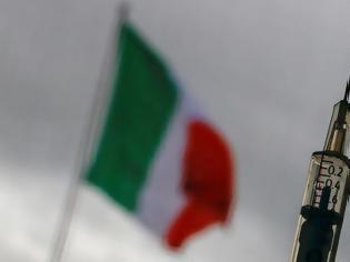 Φωτογραφία για Ιταλία: 4.000 ευρώ πήρε ο αξιωματικός για να δώσει τα απόρρητα έγγραφα στους Ρώσους