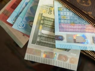 Φωτογραφία για Επίδομα 534€: Πότε πληρώνονται οι αναστολές Μαρτίου