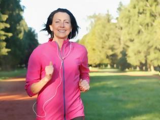 Φωτογραφία για Η καλύτερη άσκηση απώλειας βάρους για γυναίκες άνω των 50