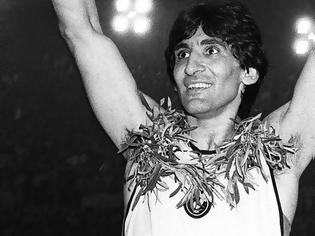 Φωτογραφία για Ο Παναγιώτης Γιαννάκης στο Hall of Fame της FIBA με την κλάση του 2021