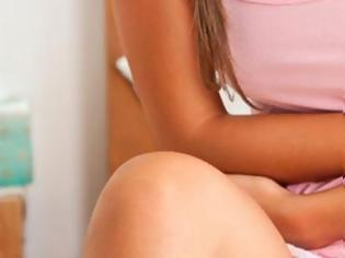 Φωτογραφία για Πώς θα καταλάβετε ότι έχετε παράσιτα στο έντερό σας