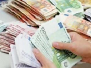 Φωτογραφία για Νέα δράση ΕΣΠΑ 330 εκατ. ευρώ για τις επιχειρήσεις εστίασης - Μετρητά το 7% του τζίρου του 2019