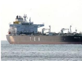 Φωτογραφία για Παγκόσμια πρωτιά με καινοτόμο τεχνολογία τηλεϊατρικής στα πλοία