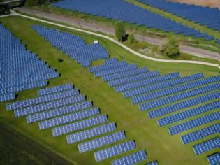 Φωτογραφία για Για όλους η πρόσβαση και η «επένδυση» στις Ανανεώσιμες Πηγές Ενέργειας