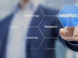 Φωτογραφία για Κορωνοϊός- Επιχειρήσεις: Αύξηση της καινοτομίας και των ψηφιακών εξατομικευμένων λύσεων