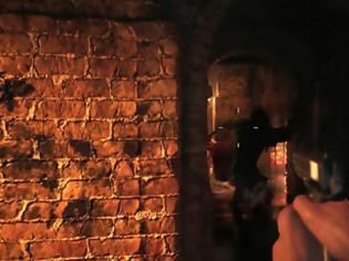 Φωτογραφία για Προ των πυλών το νέο Resident Evil: Village - Κόβει την ανάσα από τα πρώτα λεπτά (Video)