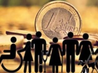 Φωτογραφία για Ανατροπές στα επιδόματα λόγω πανδημίας: Ποια αυξάνονται ή διευρύνονται - Οι κερδισμένοι