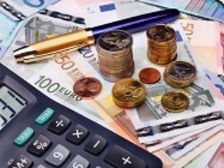 Φωτογραφία για Φορολογική δήλωση 2021: Τι θα πληρώσουμε φέτος – Ποιοι είναι οι κερδισμένοι (πίνακες με ποσά)