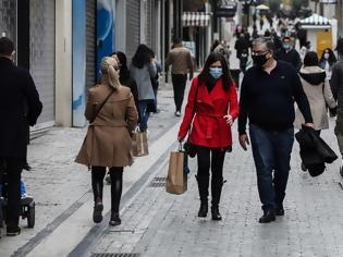 Φωτογραφία για Οριστικό «όχι» για Θεσσαλονίκη, Πάτρα και Κοζάνη. Νικολακόπουλος: Θα ανοίξουμε κανονικά στην Πάτρα