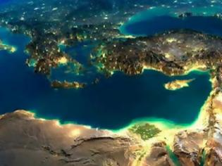 Φωτογραφία για Yeni Safak: Η Αίγυπτος έρχεται πιο κοντά στην υπογραφή συμφωνίας με την Τουρκία για την οριοθέτηση ΑΟΖ