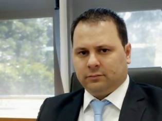 Φωτογραφία για Σταμπουλίδης: Δεν μπορώ να εγγυηθώ ότι δε θα ξανακλείσει το λιανεμπόριο