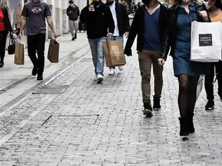 Φωτογραφία για Ψήφισμα του Δημοτικού Συμβουλίου Θεσσαλονίκης για το λιανεμπόριο