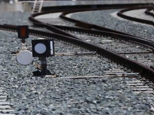 Φωτογραφία για «Ιστορίες του Σταθμού και του Τρένου» - Διαγωνισμός διηγήματος στην Αλεξανδρούπολη.