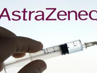 Φωτογραφία για Πανεπιστήμιο Οξφόρδης: Αναστολή των δοκιμών του εμβολίου AstraZeneca στα παιδιά