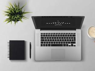 Φωτογραφία για 7 λάθη που κάνετε και πώς να αποφύγετε στην αγορά νέου laptop!