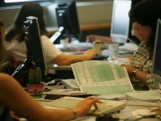 Φωτογραφία για Ποιες αλλαγές έρχονται στις φετινές φορολογικές δηλώσεις