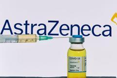 Ποια συμπτώματα πρέπει να προσέξουν όσοι εμβολιάζονται με AstraZeneca
