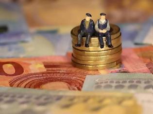 Φωτογραφία για Συντάξεις Μαΐου 2021: Πληρωμή νωρίτερα λόγω Πάσχα - Πότε πάνε ταμείο οι συνταξιούχοι.
