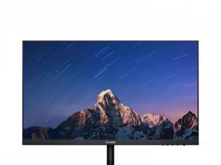 Φωτογραφία για ΕΙΣΒΟΛΗ Huawei και στην αγορά των monitors!