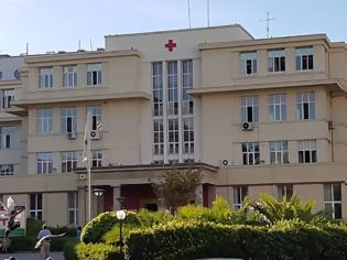 Φωτογραφία για Μυστηριώδης θάνατος διασωληνωμένου 76χρονου στο Ερυθρό Σταυρό: Έρευνα για εγκληματική ενέργεια