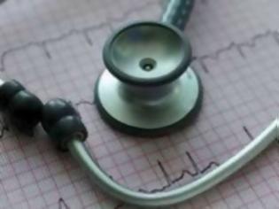 Φωτογραφία για Οι ασθενείς με στεφανιαία νόσο έχουν τριπλάσια πιθανότητα διαβήτη