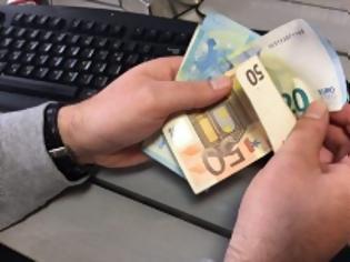Φωτογραφία για Voucher 200 ευρώ: Δεύτερη ευκαιρία για όσους κόπηκαν - Πώς γίνεται η αίτηση