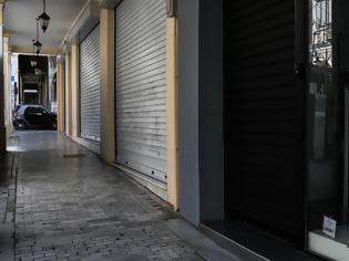 Φωτογραφία για Η κυβέρνηση ζήτησε άνοιγμα λιανεμπορίου σε Θεσσαλονίκη, Αχαΐα, Κοζάνη. Συνεδριάζει η επιτροπή