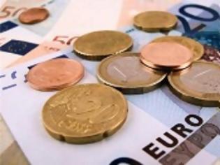 Φωτογραφία για Γέφυρα 2: Oι όροι για επιδότηση δανείων μικρών επιχειρήσεων και επαγγελματιών