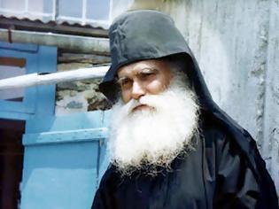 Φωτογραφία για Από την πείρα του Αγίου παπα-Εφραίμ Κατουνακιώτη