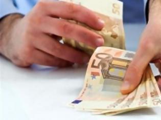 Φωτογραφία για Ποιες πληρωμές θα γίνουν από e-ΕΦΚΑ και ΟΑΕΔ την εβδομάδα 12-16 Απριλίου