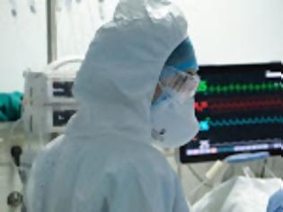 Φωτογραφία για 1.718 νέες λοιμώξεις από κορωνοϊό - 52 ακόμη θάνατοι