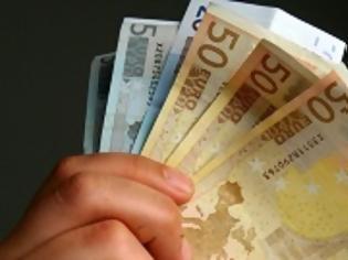 Φωτογραφία για Συντάξεις: Αυξήσεις 150 ευρώ τον μήνα και αναδρομικά άνω των 3.000 ευρώ μετά το Πάσχα (πίνακες)