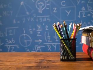 Φωτογραφία για Ο ρόλος της πανδημίας στην  εκπαίδευση…