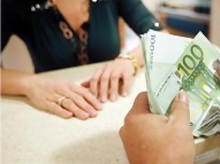 Φωτογραφία για Επιστρεπτέα Προκαταβολή 7: Ποιες επιχειρήσεις και πώς θα λάβουν 1 δισ. ευρώ μέσα στη Μεγάλη Εβδομάδα
