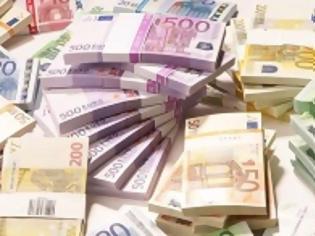 Φωτογραφία για Ταμείο Εγγυοδοσίας: Χρηματοδότηση έως 50.000 ευρώ για πολύ μικρές επιχειρήσεις - Δικαιούχοι και διαδικασία