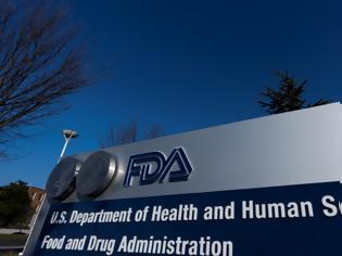 Φωτογραφία για FDA: Επιβεβαιώνεται ο θάνατος γυναίκας από θρόμβωση, μετά τον εμβολιασμό της με J&J